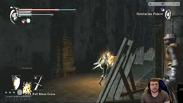 Play+it+Forward+%7C%7C+Demon%5C%27s+Souls