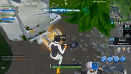 Twitch Rivals Squads with dmo zayt and safaroonie