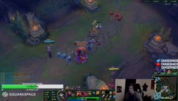 best shaco in the world.