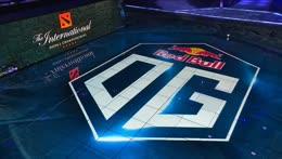 %5BEN%5D+PSG.LGD+vs+OG+BO3+-+The+International+2019+Main+Event