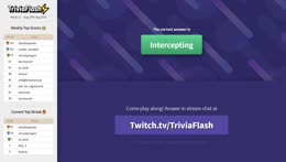 24%2F7+Interactive+Trivia+WEEK+11.+Type+your+answer+in+stream+chat+to+play%21+