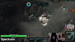 BEST SHACO IN THE WORLD I WILL STREAM UNTIL 8000 LP