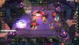 Matchmaking riot fix