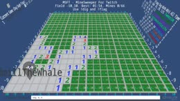 MineSweeper+For+Twitch+%28MSFT%29+-+Click+Edition