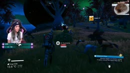 Gekgg+in+Space+%7C+Need+that+Exocraft+to+make+space+dollars%21+%F0%9F%91%A9%E2%80%8D%F0%9F%9A%80%F0%9F%9A%80%F0%9F%8C%8C%F0%9F%9B%B8