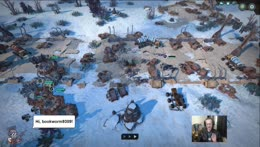 Trying+out+Age+of+Wonders%3A+Planetfall+again%21+MP+with+Northby%21