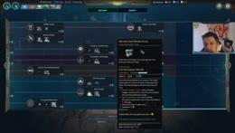 AoW%3A+Planetfall+-+Hardcore+Analytical+streams+-+Day+17+%5BEN%2FRU%5D