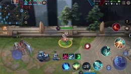Arena of Valor Clips - Twitch