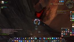 Mage Leveling/PVP/Dungeons - Horde Stalaag !subtember