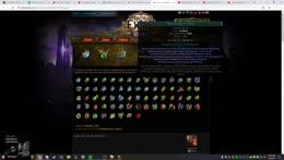 clips-media-assets2 twitch tv/35546010992-offset-1