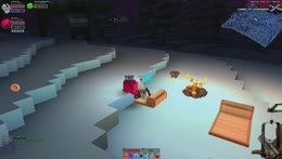 !Match Madness Today // Cubeworld Release Is REAL