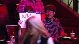 [2020 LCK 스프링 승강전] HLE vs. APK | JAG vs. DYN