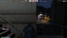 great aim
