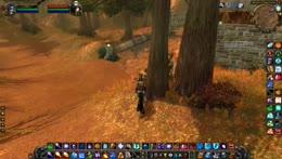 Farming Pre-BIS/Maxing Enchanting - Stalaag Server