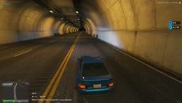 V   NoPixel GTA RP   !subtember