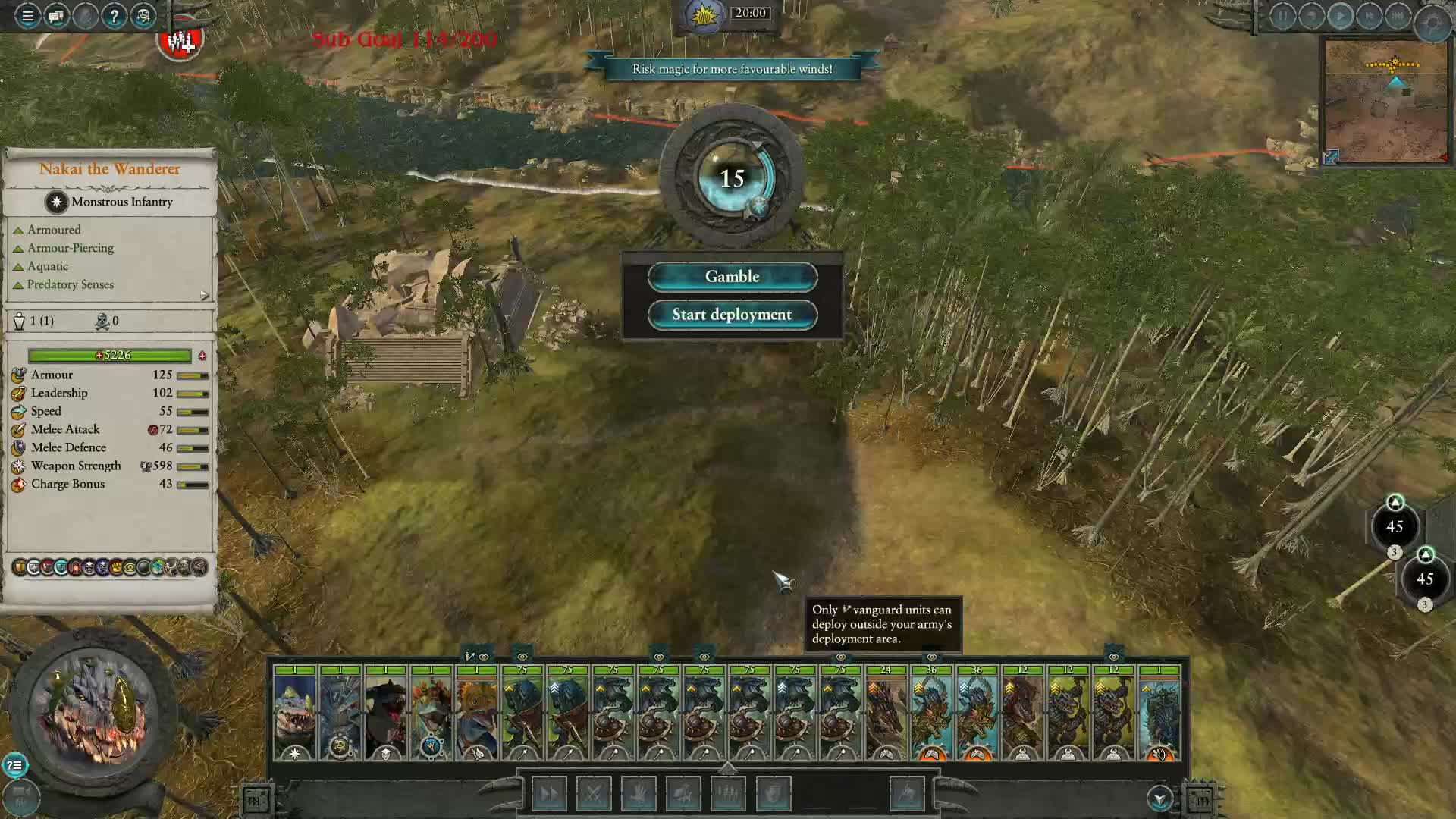 Arkcard Early Access Nakai The Wanderer Vortex Campaign Subtember Preorder Twitch Nakai the wanderer joined 13th sep, 2013 · offline. twitch
