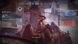 Farming for a 7th column / !spare / !sniper