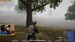 Shoot em with the shooty end // PUBG Xbox