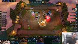 Liquid Hyped - Challenger laddering - half off Subs for SUBtember!