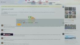 Vinny Pistone | NoPixel | !Gfuel !Nord !Merch | 50% off new subs
