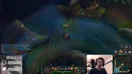 50% off new Subs [NA] ᶠᵒʳᵐᵉʳ Grand Masters Kled Main 2Mil Mastery !youtube !newvid !discord !twitter