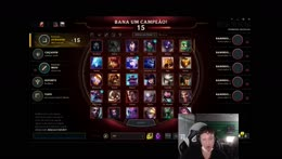 INTZ micaO - ADC CHALLENGER SOLOQ