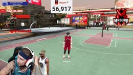 92 OVR AS3 GRIND 430-41 :( SUBTEMBER 😈💨 !sub !discord !donate