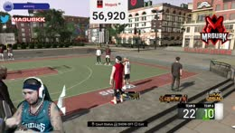 92 OVR AS3 GRIND 483-42 :( SUBTEMBER 😈💨 !sub !discord !donate