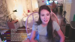 Quick Stream say hi :)