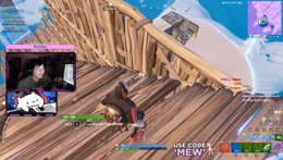 FaZe Mew: @FaZeClan - Best Fortnite trickshotter in the world - SUBS ARE HALF OFF! | 5300+ WINS! | !chat !add !sub !subtember !newvid