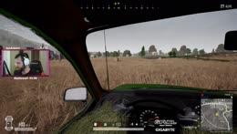 Pull-up popoff