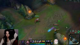 league of legends is my life+