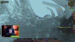 Team Nvidia Poland - Nexos (19-24) - Lecimy WOW CLASSIC