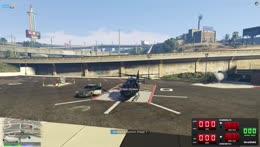 Senior Officer Fwank Williams | NoPixel | GTA V RP !subtember 50% off subs