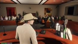 Judge Ardson | Nopixel | People v Jones | !discord Let's get to 7k!