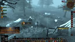 [60] Human Rogue on [Stalagg] - EPIC MOUNT acquired, time to grind more dungeons. !poe !build