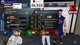 AS3 GRIND 493-42 :( SUBTEMBER 😈💨 !sub !discord !donate