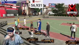 93 OVR AS3 GRIND 493-42 :( SUBTEMBER 😈💨 !sub !discord !donate