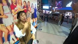 Tokyo, JPN - BBALL w/ THE BOYS AT YOYOGI PARK -  !YouTube !Jake !Discord - @jakenbakeLIVE on !Socials