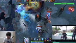 1080p 950 sub games SHORT STRIM