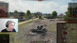 [5600 WN8] Mozart of World of Tanks 🏆 High performance