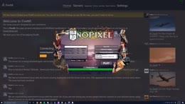Kareem | NoPixel | !Subtember 50% Off Subs!