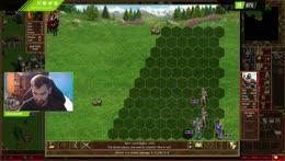 NVIDIA Gluhammer Heroes 3 18:00 - 21:00