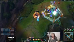 FNC Broxah | Duo with Bwipo | Webcam still on :O