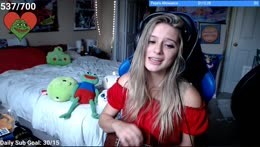 I READY TO RUMBLE | SUBTEMBER 1/2 off new subs! | @katerinotv Twitter/Insta | !discord !po