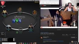 Poker? | !subtember $2.49 for subs | TTS ON! !tip | !youtube