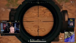 all scopes on me