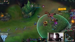 SoloQ ADC Main ... Getting back to Diamond :/ | !loot !group !voice
