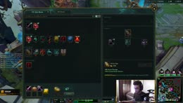 SoloQ ADC Main ... Getting back to Diamond :/   !loot !group !voice