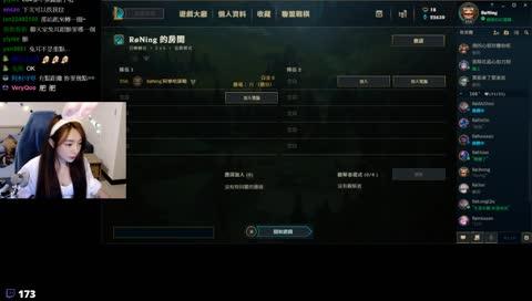 中秋賞阿寧!!